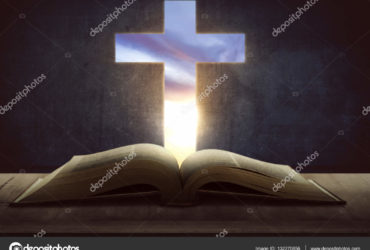 Geistliches Wort
